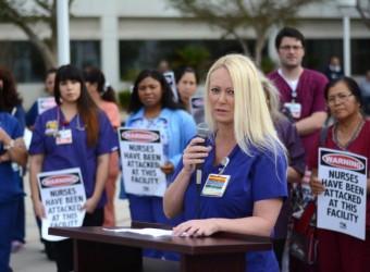 Unfair Labor practices Pic
